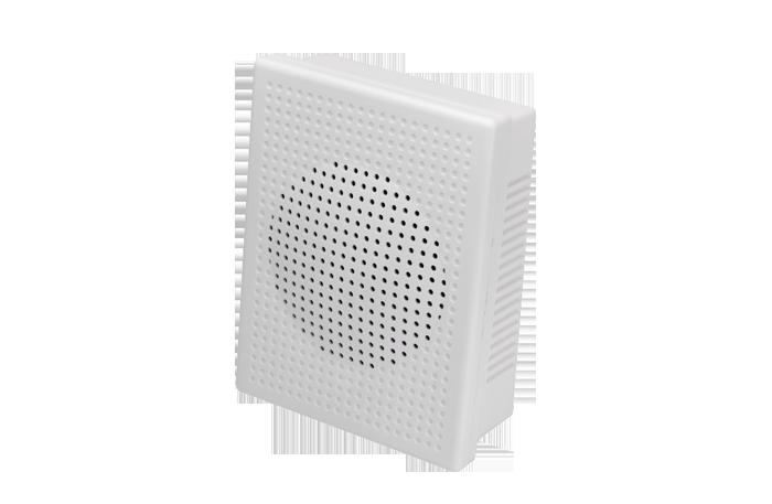 塑料壁挂音箱 BS-903